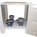High-Efficiency Motors/Pumps/Blowers - Wastewater Depot Packaged Blower Motor Units