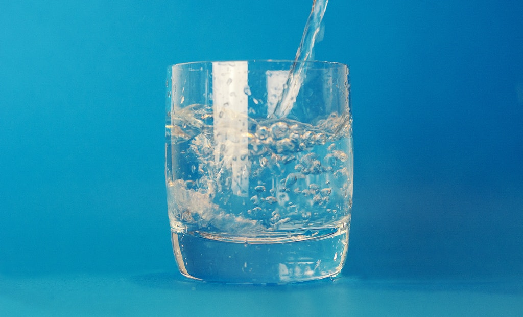 What Does the National Tap Water Database Mean for Operators?