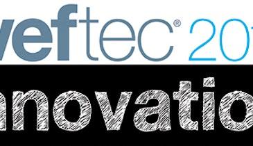 WEFTEC 2015 Product Spotlight, Part 2