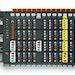 Remote Monitoring Equipment - Remote I/O system