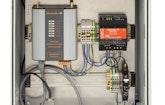 Process Instrumentation and Digital Technology