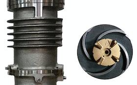 Grinders/Shredders - Weil Pump grinder pumps