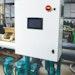Motor and Pump Controls - Weil Pump PLC