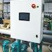 Control/Electrical Panels - Weil Pump PLC