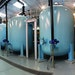 Activated Carbon Systems - WesTech Engineering granular activated carbon pressure contactor