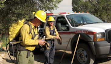 How Do Wildfires Threaten Water Quality?
