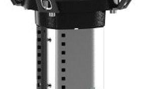 Wilo USA Helix V multistage pump line