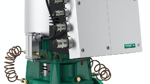 Centrifugal Pumps - Wilo USA Wilo-Stratos GIGA