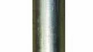 Hydrants - WCM Industries Woodford U200M/W