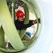 Water Pipe Power: Using Hydroturbines to Harvest Energy