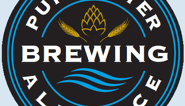 WEF Alliance Promotes Brewing Beer With Reuse Water