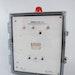 Simplex, duplex control panels provide total pump protection