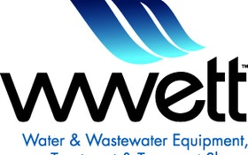 6 Reasons Why Operators Should Attend the WWETT Show