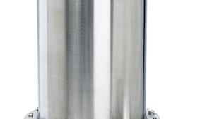 Zoeller 64 HD Series solids-handling pump