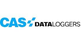 CAS DataLoggers