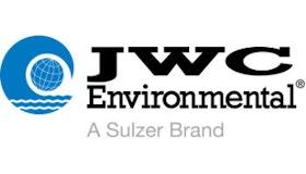 JWC Environmental Inc.