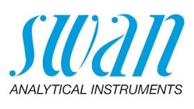 SWAN Analytical USA Inc.
